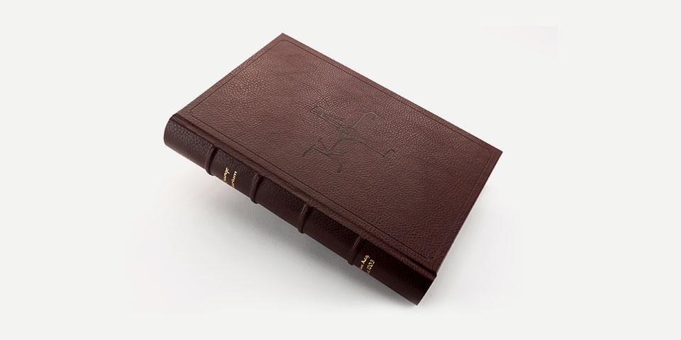 Godescalc Gospels