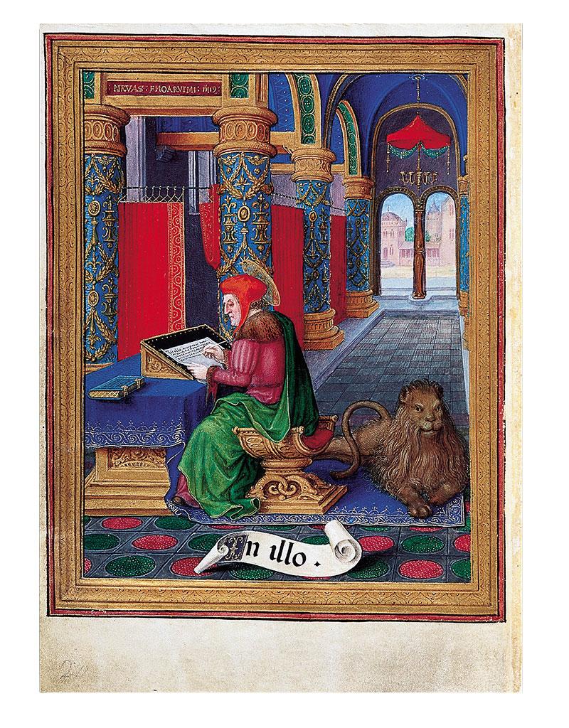 Sforza B