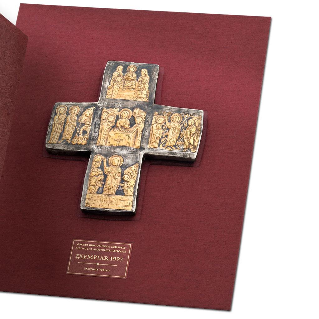Vaticana Biblica C