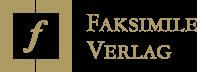 Faksimile Verlag