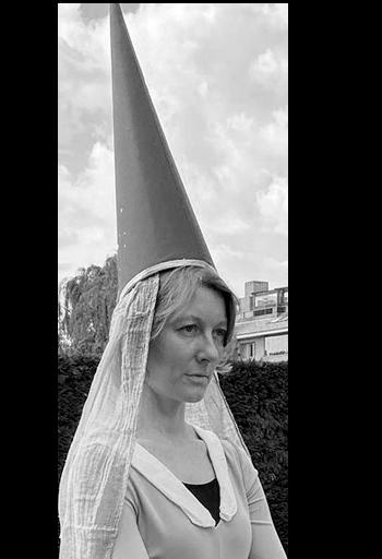 Diana aus